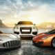 Test-Drive-Unlimited-2-Cover-Trois-Voitures