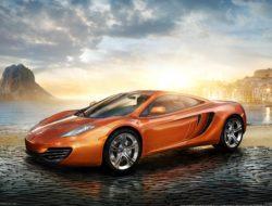 Test-Drive-Unlimited-2-McLaren-MP4-12C