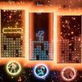 Tetris_Effect_Connected