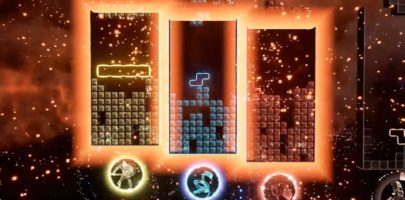 Tetris_Effect_Connected