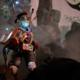 The Gunk se dévoile dans une nouvelle vidéo de gameplay avant sa sortie en décembre