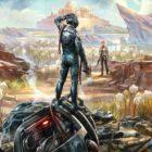 The Outer Worlds désormais en 60 fps sur Xbox Series X