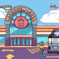 TheBigCon_Screenshot_Mallton-1030x579
