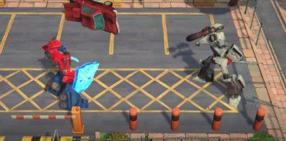 Transformers-Battlegrounds-Gameplay
