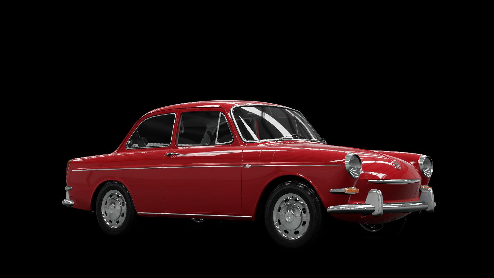Forza-Horizon-4-Volkswagen-Type-3-1600-L