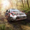 WRC9_Annonce_XboxSeriesX
