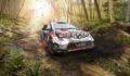 WRC-9-FIA-World-Rally-Championship-Cover-MS