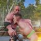 WWE-2K-Battlegrounds-Screenshot-Announcement