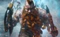 Warhammer-Chaosbane-Cover-MS
