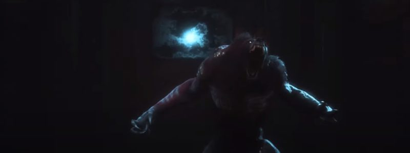 Werewolf-The-Apocalypse-Earthblood-Cahal-Loup-Garou