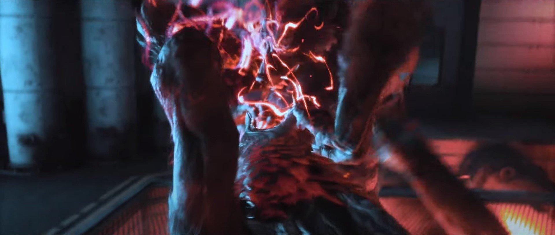 Werewolf-The-Apocalypse-Earthblood-Exécution-Autre-Loup-Garou