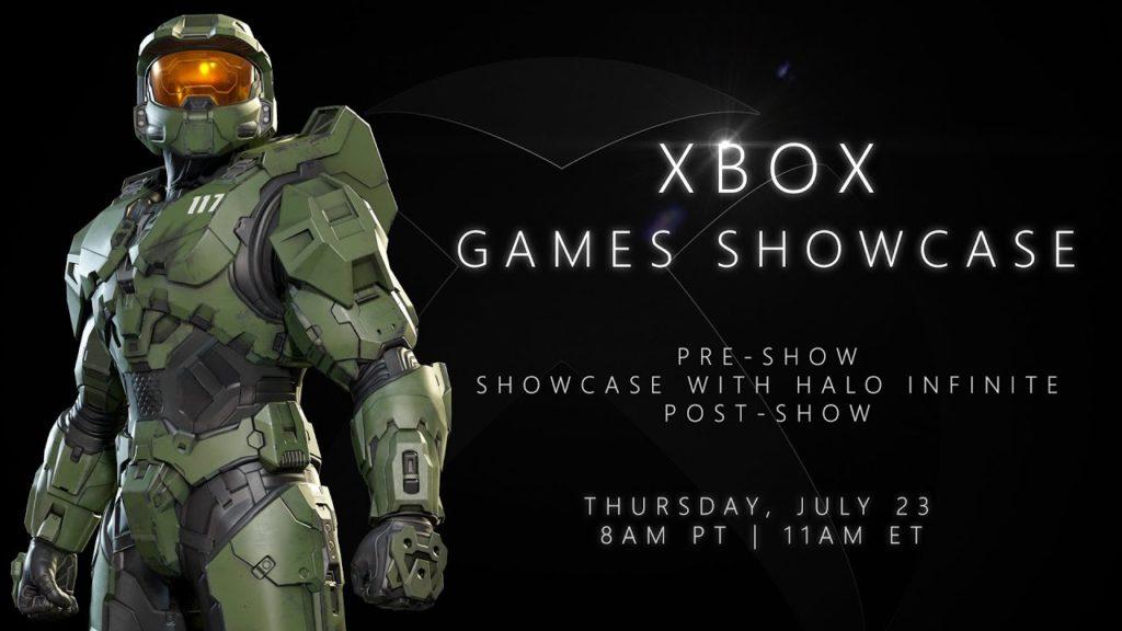 Xbox-Games-Showcase-master-chief