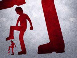 Xpression Libre #10 – Suchi : Harcèlement et burn-out dans l'industrie du jeu vidéo
