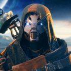 destiny2-beyond-the-light