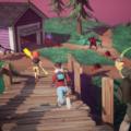 drake-hollow-kids-ennemies-combat