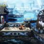 Les principaux créateurs de la série Suikoden lancent un nouveau jeu