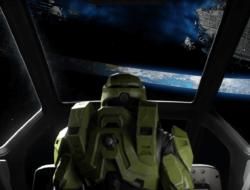 halo-infinite-trailer-3