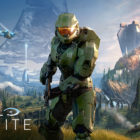 halo-infinite-wallpaper-title