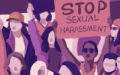 Harcèlement dans le jeu vidéo : des centaines de témoignages en quelques semaines