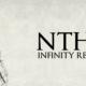 Nth0-infinity-reborn-keyart
