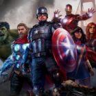 Marvel's Avengers – Résumé de la War Table du 1er septembre 2020