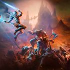 Les Royaumes d'Amalur : Re-Reckoning arrive le 8 septembre
