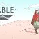sable_key_art