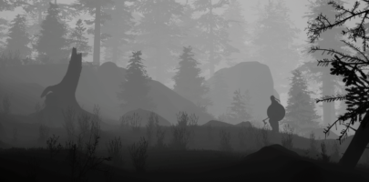 song-of-iron-screenshot