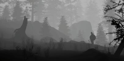 song-of-iron-screenshot
