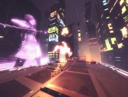 Recompile, un Metroidvania teinté de Hacking annoncé sur Xbox Series X