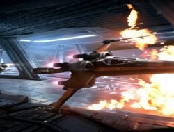Les sorties à venir sur Xbox One du 28 septembre au 4 octobre