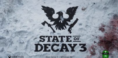 state-of-decay-3-cover