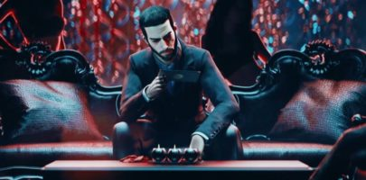Vampire-The-Masquerade-Swansong-Announcement-Trailer-Nacon-Connect