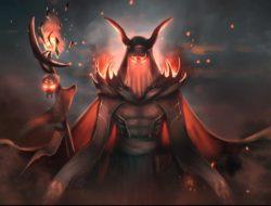 Vampire's Fall : Origins arrive cet automne