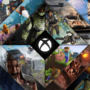 xbox-game-studios-diamond