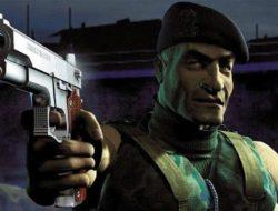 Test – Commandos 2 & Praetorians – HD Remaster, le poids des ans est-il impitoyable ?