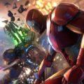 Marvel's Avengers détaille son optimisation Xbox Series X|S
