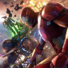 La bêta ouverte de Marvel's Avengers est disponible !