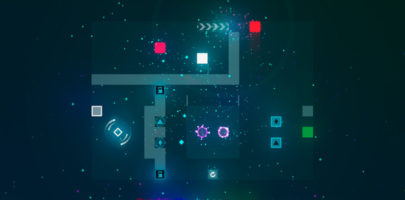 Active-Neurons-2-Gameplay