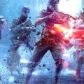 wallpaper_battlefield_5_01_1920x1080