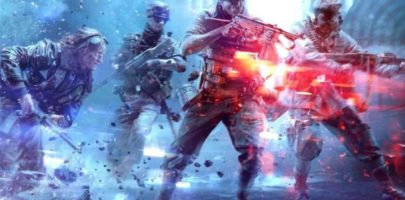 Battlefield-6-Cover