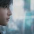 Bright Memory : Infinite se montre dans une nouvelle vidéo