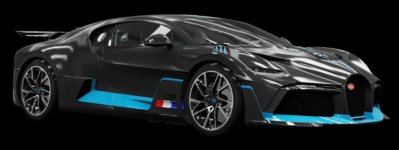 Forza-Horizon-4-Bugatti-Divo