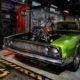 Car-Mechanic-Simulator-Classic-Cover-MS