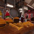 Cooking-Simulator-Screenshot