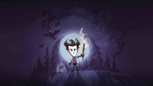 Dont-Starve-Giant-Edition-Cover-MS