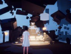 Une nouvelle vidéo de gameplay est apparue pour Ever Forward