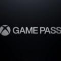 Près de trois quarts des acquéreurs de Xbox Series X|S sont abonnés au Game Pass