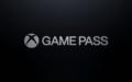 Xbox Game Pass : Le service change de nom