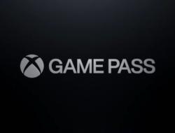 Game Pass : l'heureuse expérience d'un développeur indépendant